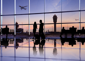 Bigstock group of people in the airport 62227886 article