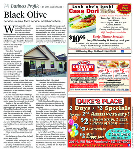 Grapevine11 12 14 page 6 article