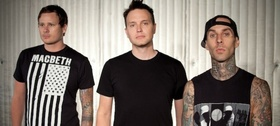 Blink 182 2 vice 970x435 article