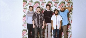 Foxing band photo vice 970x435 article