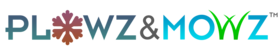 Plowzandmowz logo color2 1024x192 article