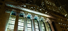 Nyse night article article