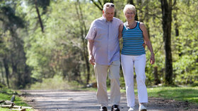 08132012 retirement oldcouple article article