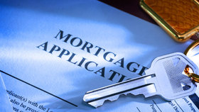 02162010 mortgage article article