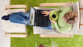 08292013 work from home article article