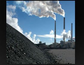 Coal pile4 0 article