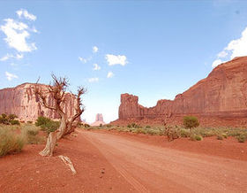 Monument valley1 article