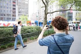 Urban mindfulness 620x413 article