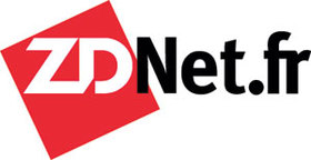 Zdnet logo 1  article