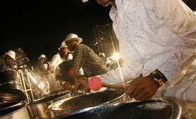 Steel pan 2 980x600 article
