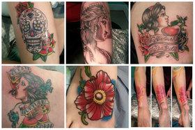 Tattoo 1200x804 article