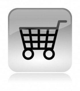 Shoppingcart 264x300 article