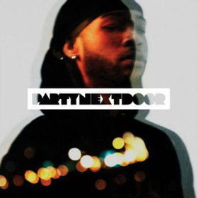 Partynextdoor article