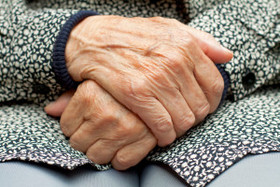 Bigstock 40989778 wrinkled hands 300x200 article