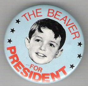 Beaver article