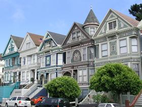Neighborhood article