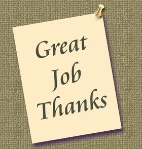 Greatjobpicemployeerecognition article