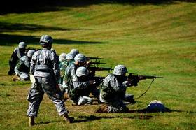 Rotc photo article