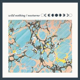 Nocturne %28wild nothing album   cover art%29 article