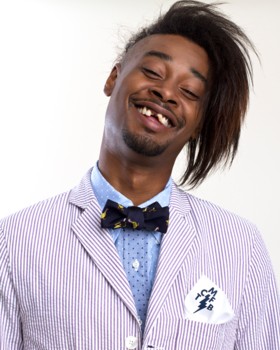 120627 danny brown 2 article