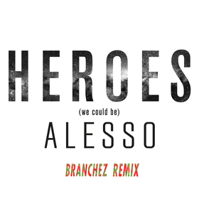 Heroes branchez article