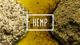 Gl wholesomepantry hemp ft article