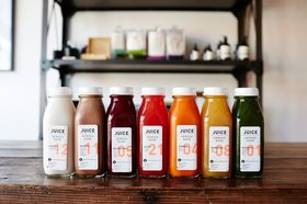 Onken 140410 juiceservedhere 019 1024x682 article