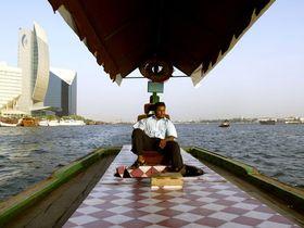 Dubai abra 1875 600x450 article
