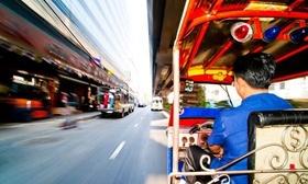 Tuk tuk bangkok  008 article