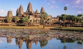 Angkor wat 006 article