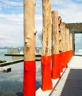 0714gt phuket city guide point yamu article