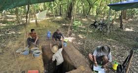 Angkorwat thi0836 620x330 article