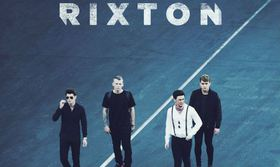 Rixton announce new single hotel ceiling out march 3 01 article