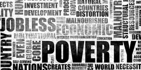 Poverty shutterstock article