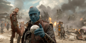 Gotg michael rooker 1 article