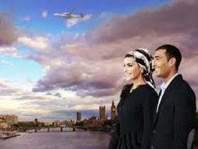 Qatar airways article