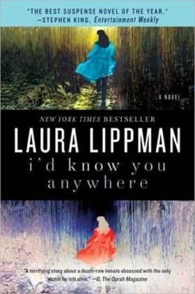 Id know you anywhere laura lippman article