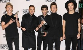 Is zayn malik about to quit one direction 01 article