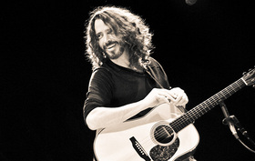 Chris 20cornell 20%28deena 20cavallo%29 20approved article