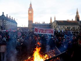 12 10 10 london student riots article