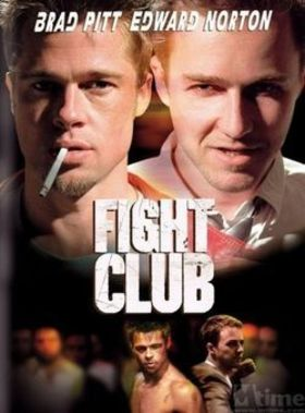 Fight club.5955008.40 article