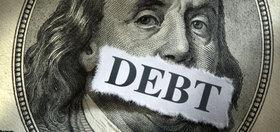 Ben debt 0 article