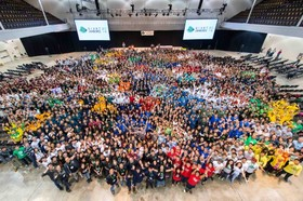 2014 igem from above 610x406 article