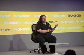 1411 techonomy 3099 610x406 article