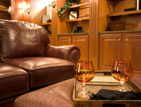 Make guests comfortable article