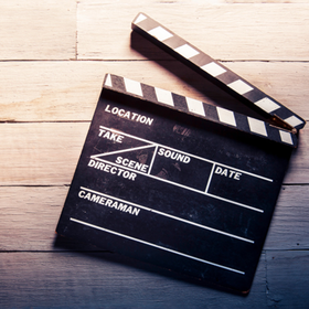 Clapboard article