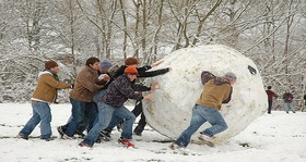 Snowball blog article