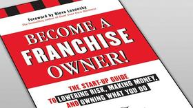 45582088 become a franchise owner.530x298 article