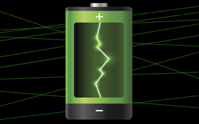 Swonline 090514 battery 671x420 article