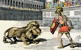 Sw 110614 gladiator 671x420 article